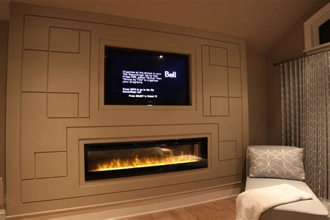bedroom fireplace master bedroom fireplace bernie mitchell