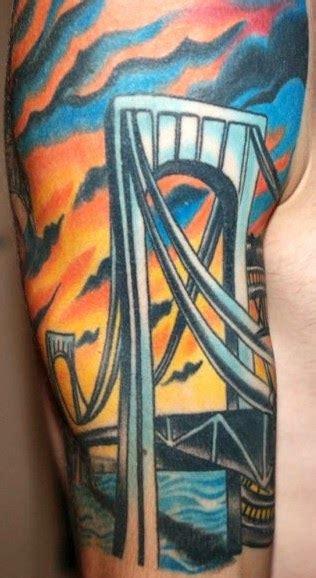 military tattoo 2006 fimmq qu bec city can youtube tattoosday a tattoo blog tattoorism josh pays tribute