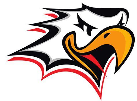 sports logo design png file vaasan sport logo svg