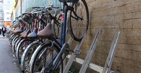 japanese bike rack images of japan taking on the world