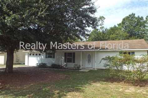 houses for rent milton fl milton houses for rent in milton florida rental homes