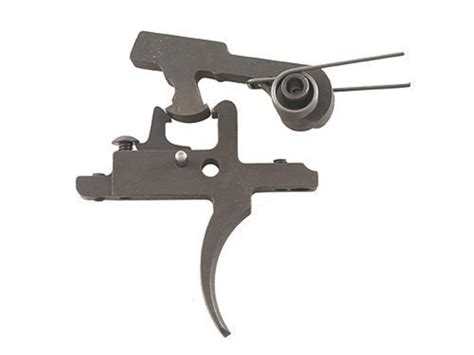 3 türiger kleiderschrank jard trigger adjustable ar 15 small pin 154 3 lb