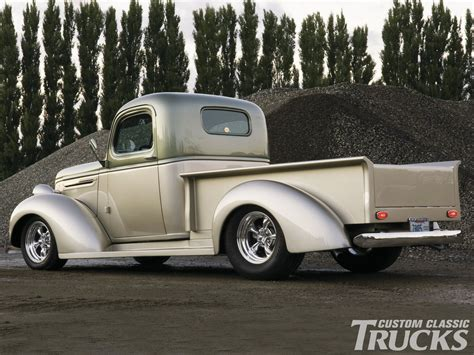 where are chevrolets made where are chevrolet trucks made html autos post