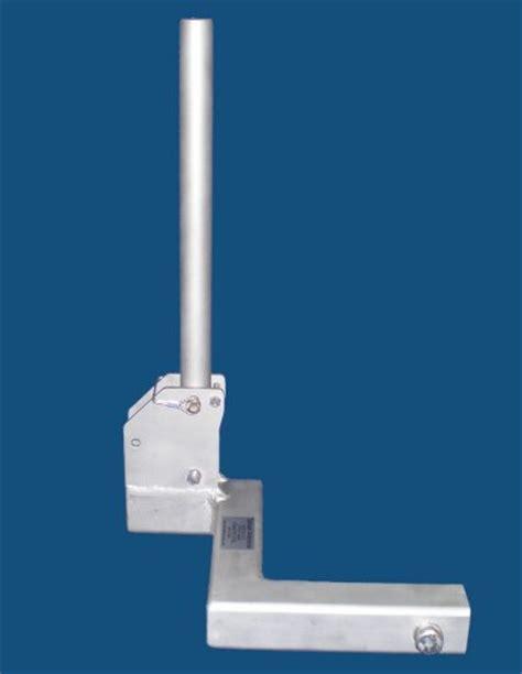 installed amateur radio hf transceiver