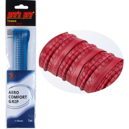 aero comfort pro s pro aero comfort grip