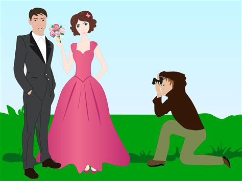 To Wed by How To Get Married In Court 5 Steps With Pictures Wikihow