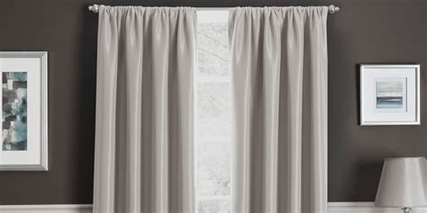 sun out curtains the best blackout curtains reviews by wirecutter a new