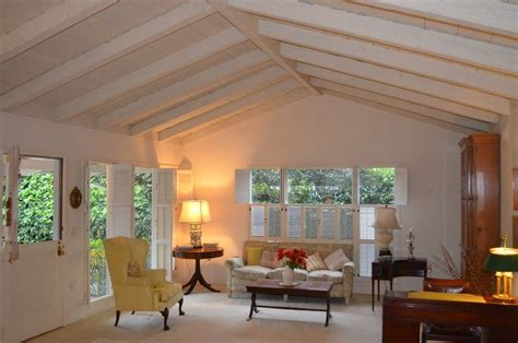 open beam ceiling styrofoam ceiling beams image search results