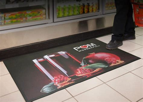Custom Mats For Business by Custom Floor Mats Simple West Mats Home Page With