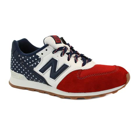 new balance usa flag 996 wr996frn womens laced leather