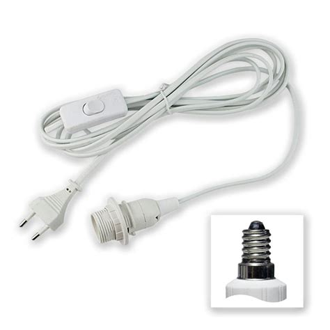 types of hanging lights l sockets various types and socket l hanging bases