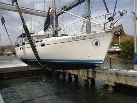 marine boat bottom paint antifouling your boat bottom painting tips grenada