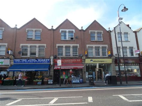 restaurant  rent  tooting high street sw rn sw
