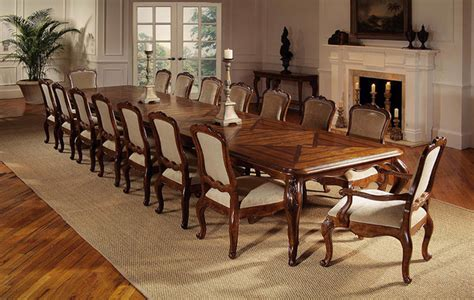 Cochrane Dining Room Furniture Cochrane Dining Room Furniture Cochrane Dining Room Furniture Peenmedia Redroofinnmelvindale