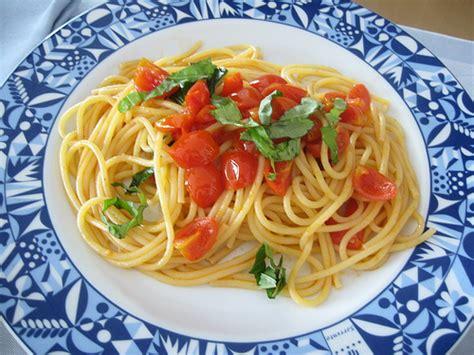alimenti ipocalorici sazianti cucina asi appetibili sazianti e ipocalorici