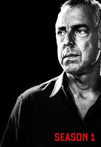 titus welliver bosch salary bosch season 1 download and watch online