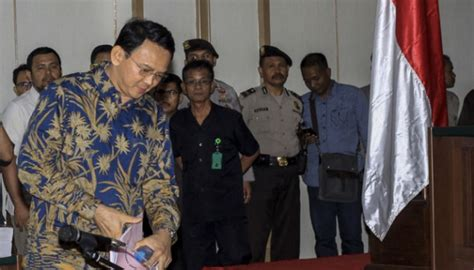 ahok sentence sentence recommendation for ahok to be delivered next week