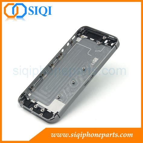 Iphone 5s Housing Replacement by For Iphone 5s Back Replacement Parts Factory Direct Sale Housing Iphone 5s