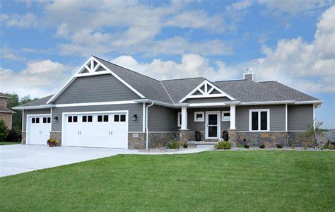 service custom home building s lumber custom home