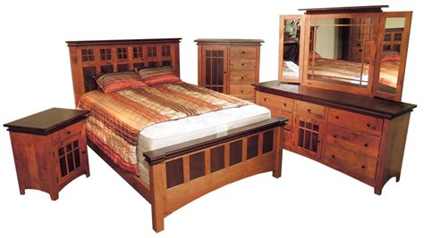 pictures of furniture clear creek bedroom furniture amish furniture gallery