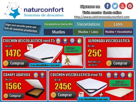 tiendas colchones valencia tienda de colchones en valencia donde comprar un colch 243 n