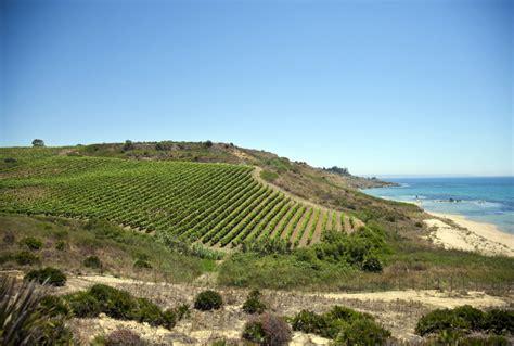 porto palo sicilia agrigento le spiagge di portopalo di menfi in sicilia