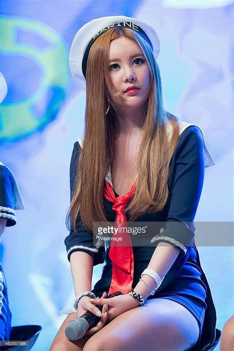 qri image 58176 asiachan kpop image board