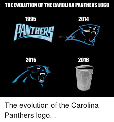panthers memes 25 best memes about carolina panthers carolina panthers