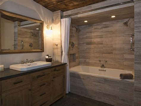 bathroom tub and shower ideas best 25 bathtub shower combo ideas on shower