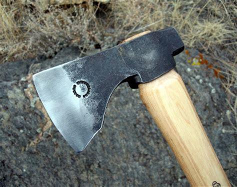 wetterlings les stroud rocky mountain bushcraft review quot survivorman quot les stroud bushman axe by wetterlings updated