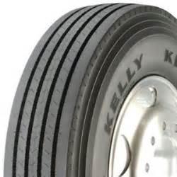 Ebay Truck Tires Commercial 22 5 Armorsteel Krh All Position Rib Commercial Truck