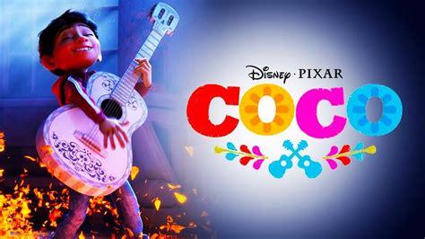 Coco The Storybook coco storybook disney pixar audio read aloud for