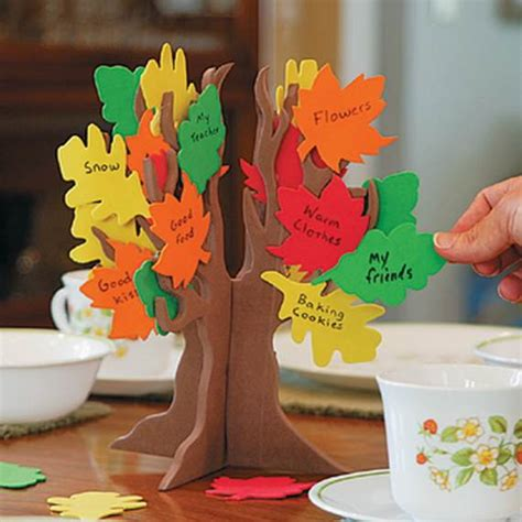 thanksgiving craft ideas for to make thanksgiving craft ideas for family net