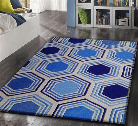 target rug pad 8x10 lowes area rugs 9x12 smileydot us