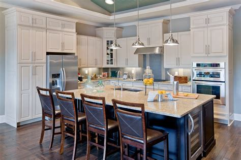 Property Brothers Kitchen Designs by Property Brothers Kitchen Designs Peenmedia Com