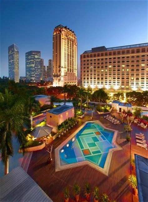 village hotel bugis   east hospitality singapore