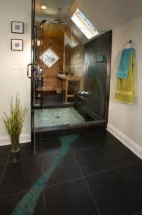 sauna bathroom design 17 sauna and steam shower designs to improve your home and