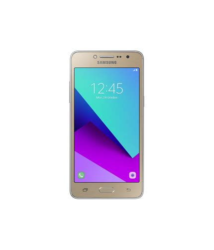 battery hp samsung j2 samsung galaxy j2 prime lte gold price specs features philippines