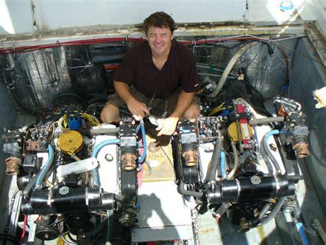 marine mechanics mobile marine mechanics