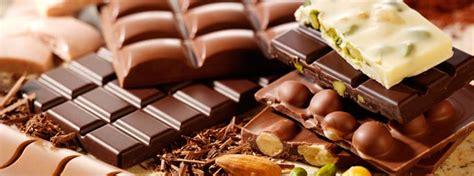 reseume 10 klasse januarpr 252 fung kurze geschichte der schokolade