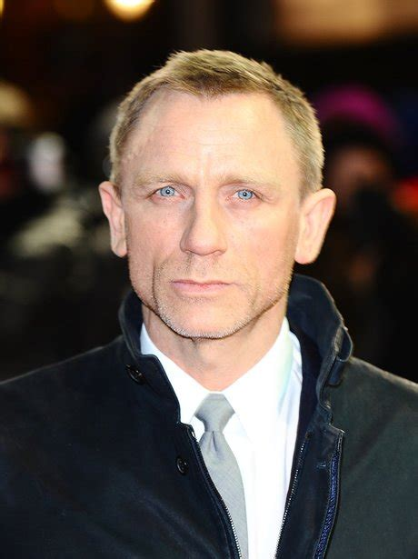 actor playing gary mcfadden daniel craig born 2 march 1968 10 famous pisces