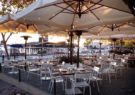 Restaurant Patio Design Commercial Restaurant Patio Design Ideas Outdoor Patio Dining Restaurant Hospitality
