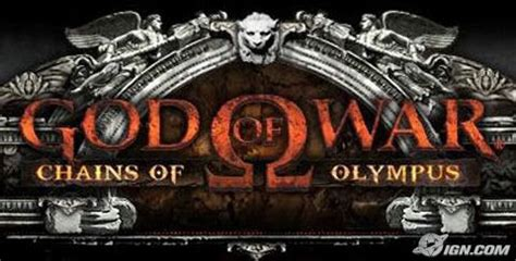 god of war chains of olympus apk god of wars chains of olympus for android free free apk files
