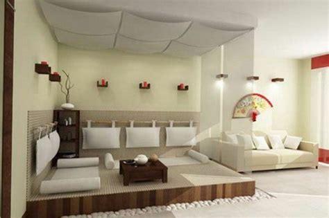 wohnzimmerecke gestalten modernes wohnzimmer gestalten leicht gemacht