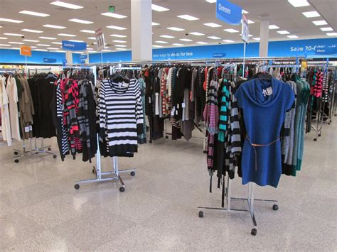 moda christia your chance to dress fab for less with ross dress for less