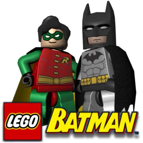 imagenes png lego lego batman by pooterman on deviantart