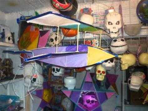imagenes de antorchas escolares tecomitl noviembre2012 youtube