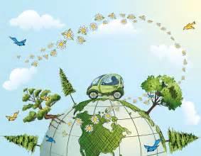 About ecology kenya gonzalez s swagalicious biology blog
