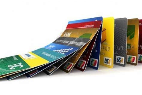 carta prepagata carte prepagate ricaricabili ecco come sceglierle