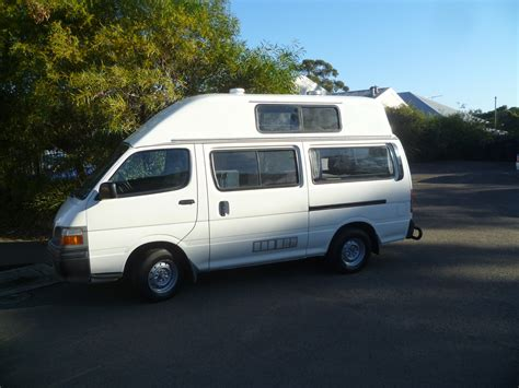 toyotas for sale toyota hiace cervan for sale call 0421101021
